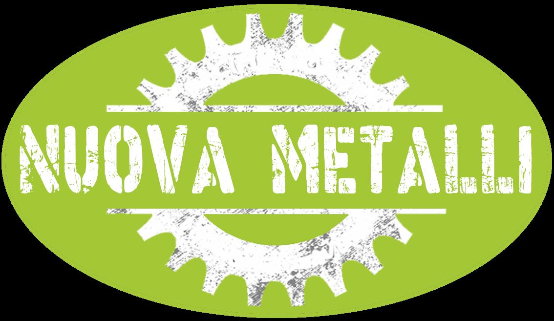 Nuova Metalli